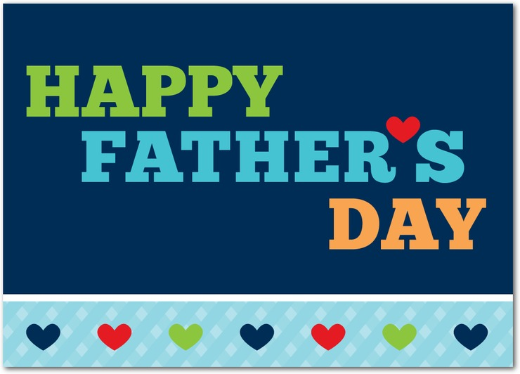 happy fathers day 2016 wallpaper cards