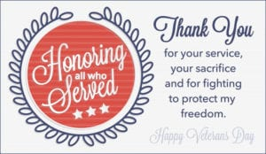 happy-veterans-day-greetings-card-ecards-5