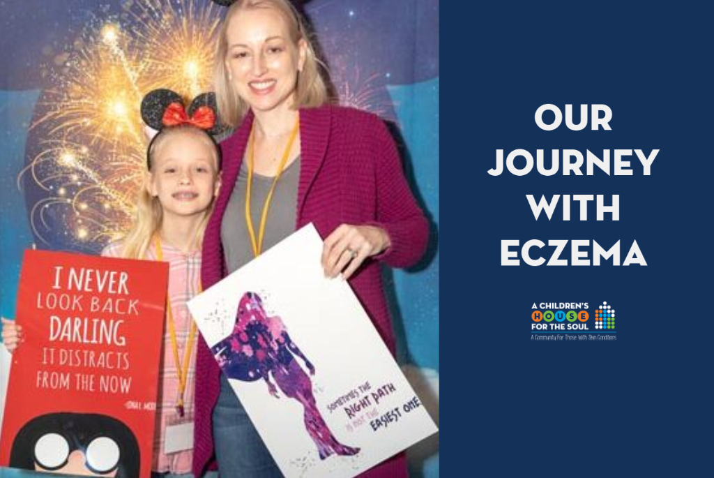 Blog_ Our Journey with Eczema (1)