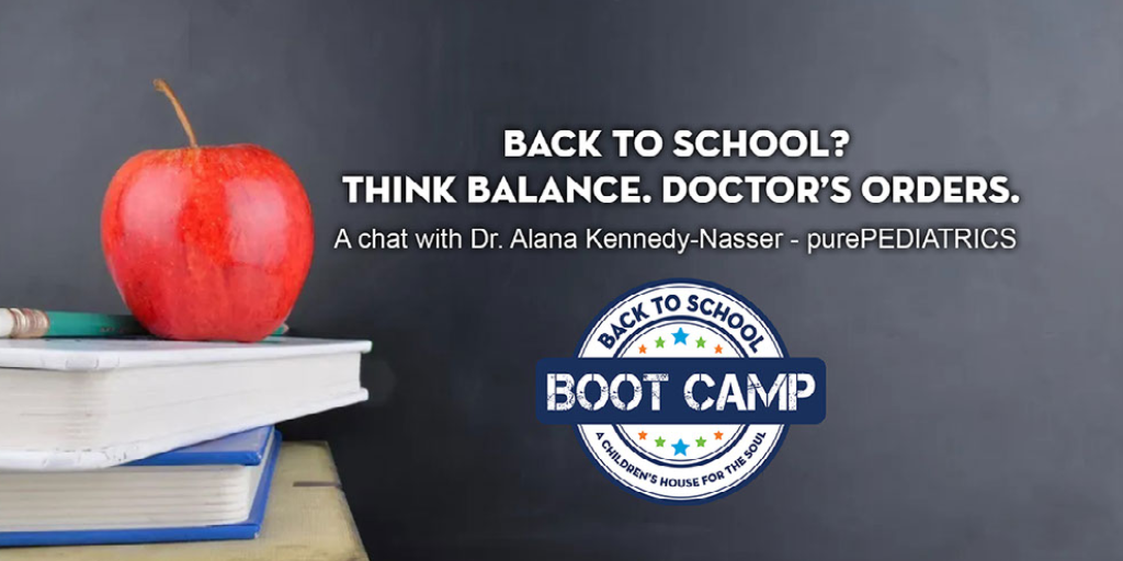 Blog_ Back to school - think balance
